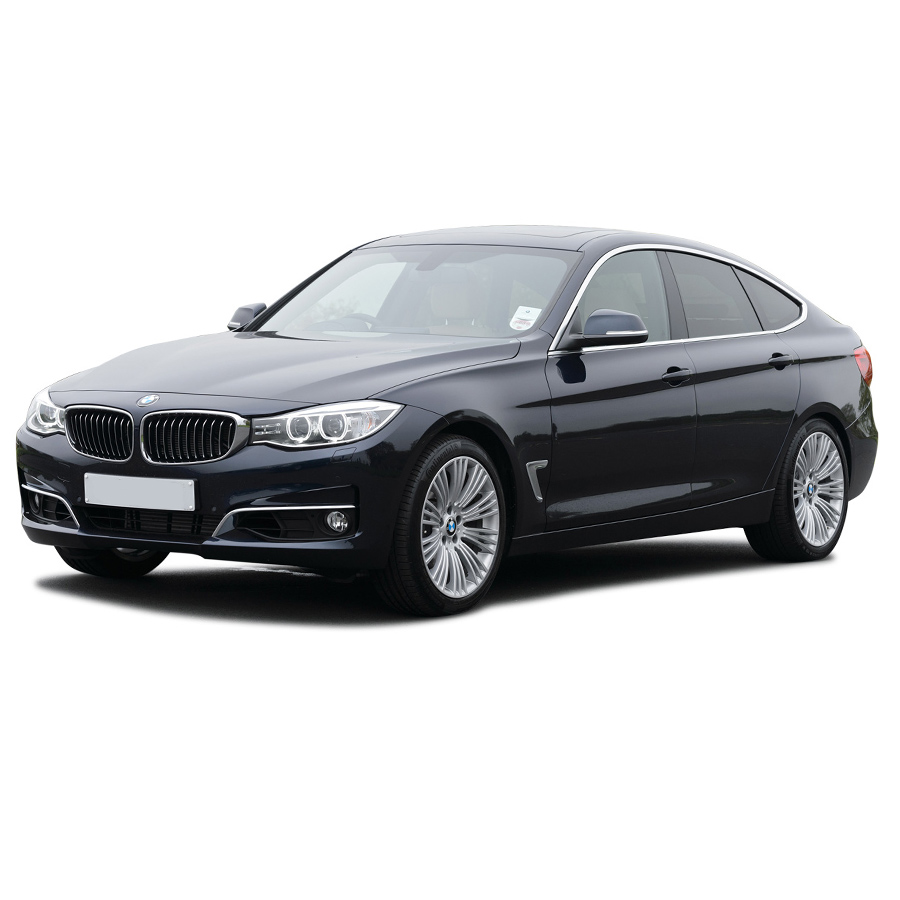 2014 Bmw 335i Coupe: BMW 3 Series Coupe Towbars, 3 Series Convertible Towbars