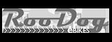 RooDog E-Bikes
